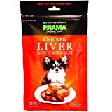 Prama Chicken Liver (Pack Of 2)