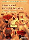 img - for International Financial Reporting: A Comparative Approach (3rd Edition) book / textbook / text book
