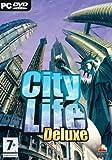 City Life - Deluxe