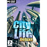 "City Life - Deluxevon ""Koch Media GmbH"""