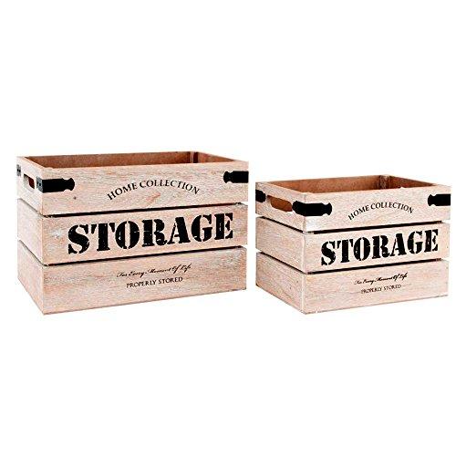 holzkiste-vintage-storage-set-von-2