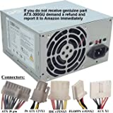 Genuine ATX-300GU 300W Power