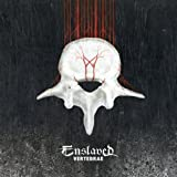 Vertebrae by Enslaved (2008-10-28)