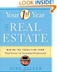 Your First Year in Real Estate: Makin...