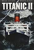 Titanic II [Import]