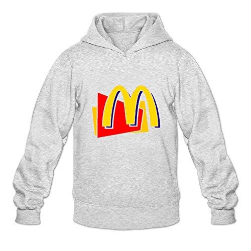 owiekdmf-mens-mcdonalds-2-sweatshirt-hoodie-m-light-grey