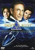 Seaquest (1ª temporada) [DVD]