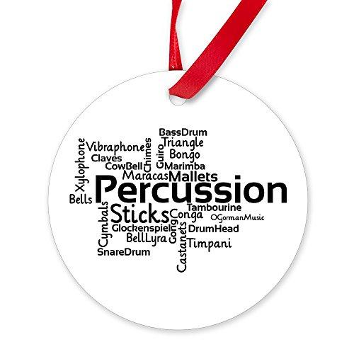cafepress-percussion-ornament-round-ornament