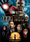 Iron Man 2 (Bilingual)