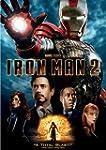 Iron Man 2 (Bilingual)