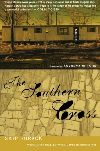 the-southern-cross-stories