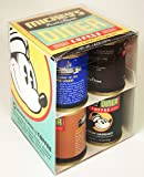 Disney World Parks Mickeys Really Swell Diner Coffee 8 Specialty Flavors Boxed Set