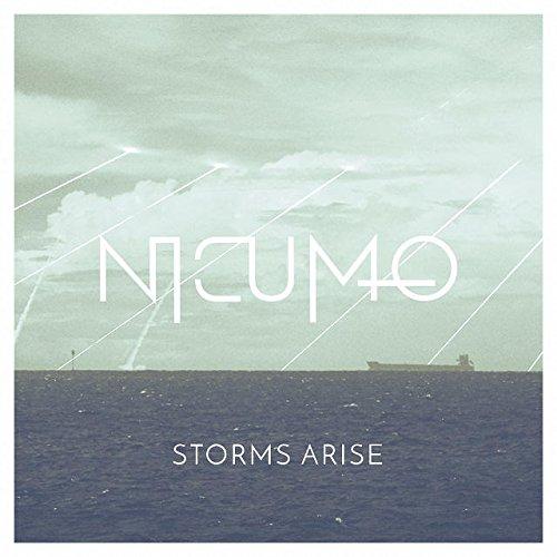 Nicumo - Storms Arise (United Kingdom - Import)