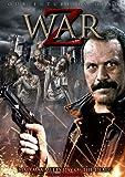 Z-War (World at War)