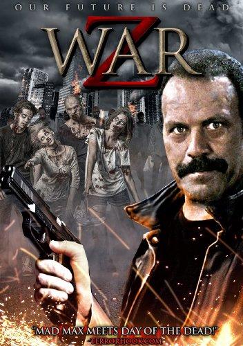 Z-War (World at War) (World War Z Dvd compare prices)