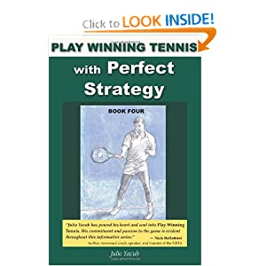 Downloads Play Winning Tennis with Perfect Strategy