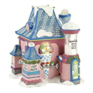 Department 56 North Pole Series Villa…