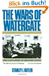 The Wars of Watergate: The Last Crisi...