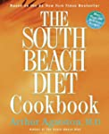 The South Beach Diet Cookbook:�More t...