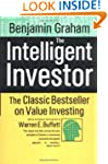 The Intelligent Investor: A Book of P...