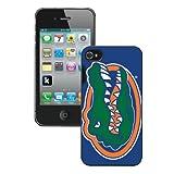 Pangea Brand Ncaa Florida Gators Iphone 5/5S Case