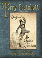 Dodger's Guide to London