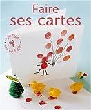 echange, troc Clémentine Lubin - Faire ses cartes