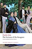 The Fortune of the Rougons (Oxford World's Classics) (0199560994) by Emile Zola
