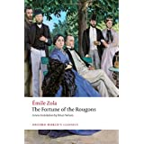 The Fortune of the Rougons (Oxford World's Classics)by �mile Zola