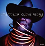 Clovis People 3