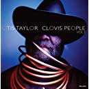 Clovis People /Vol.3