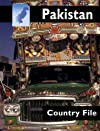 Pakistan (Country Files)