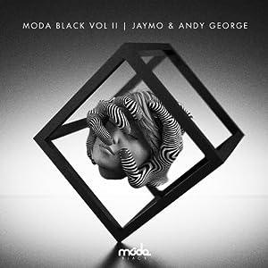 Moda Black Vol. II