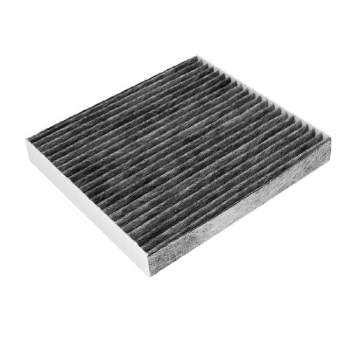 87139-YZZ08 Car Cabin Air Filter Accessory for