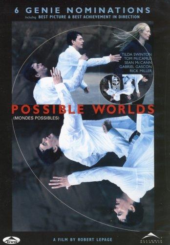 Possible Worlds / Возможные миры (2000)