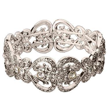 Ree\'s Bracelet