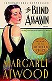 The Blind Assassin: A Novel