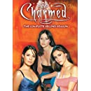 Charmed : L'intégrale saison 2 - Coffret 6 DVD