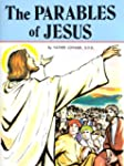 The Parables of Jesus 10pk
