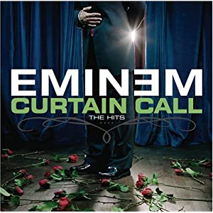 Eminem - Curtain Call (download torrent) - TPB