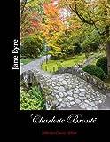 Jane Eyre (Jefferson Classic Edition)