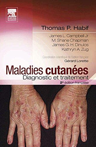 maladies-cutanees-diagnostic-et-traitement