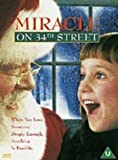Miracle On 34th Street [DVD] [1994] - Les Mayfield
