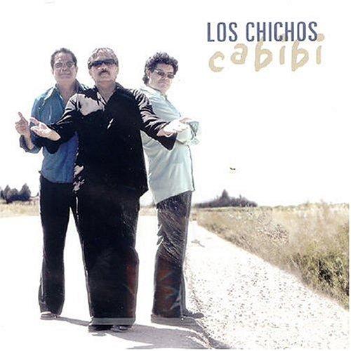 Los Chichos - Cabibi - Zortam Music