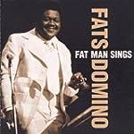 The Fat Man Sings