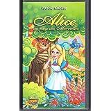 Alice au pays des merveillespar Dream Town