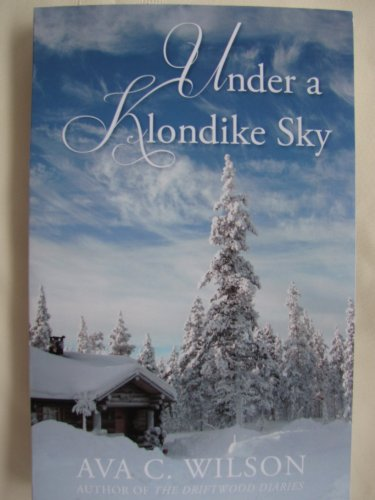 Under a Klondike Sky