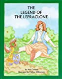 The Legend of the Lepraclone