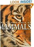 The Encyclopedia of Mammals