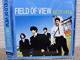 FIELD OF VIEW BEST HITS